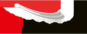 SSP_Logo_kl